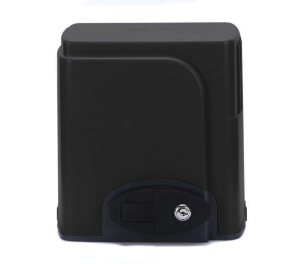 Автоматика для відкатних воріт NAVI 600
